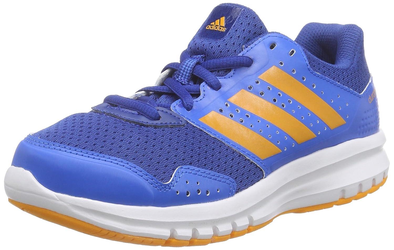 adidas Duramo K Zapatillas de Running Unisex infantil