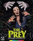 The Prey [Blu-ray]