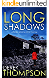 LONG SHADOWS a totally gripping crime mystery