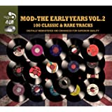 Mod the Early Years Vol.2