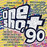 One Shot '90