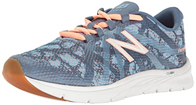 cbae87c91216e new balance Women's Wx811 Sp2 Ankle-High Running Shoe - 7.5W: New ...