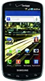 Samsung Droid Charge 4G LTE NEW Android Smartphone Verizon