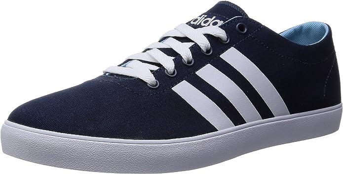 Adidas Easy Vulc VS F97898 Sneakers Uomo Scarpe da Ginnastica ...