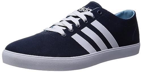 Adidas Easy Vulc VS F97898 Sneakers Uomo Scarpe da Ginnastica Sport  Passeggio ed5cde701b9