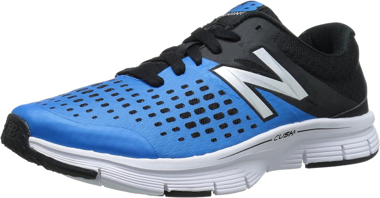 New Balance Men's M775V1 Running Shoe