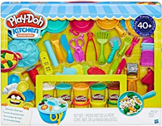 Amazon Com Play Doh Stores