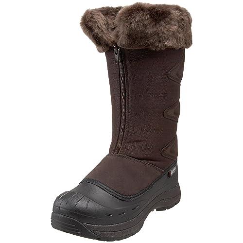 660edf7fea8 Baffin Women s Snomass Insulated Boot