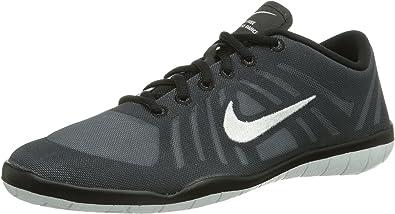 Nike Free 3.0 Studio Dance 641649 Damen Fitnessschuhe