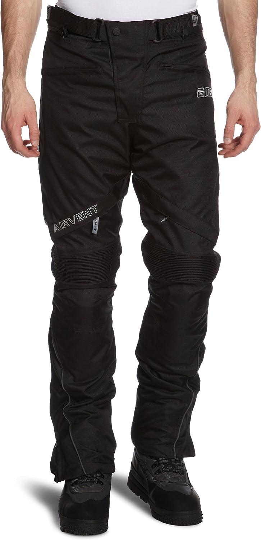 GERMAS Pantalones de motorista Traveller