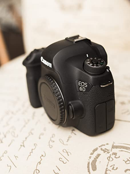 Canon 8035B002 product image 2