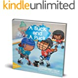 A Buck and a Puck (Nature Nurtures Storybooks)