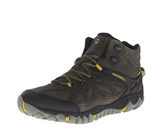 Merrell Store for Hiking & Trail Running Apparel & Shoes | Amazon.com