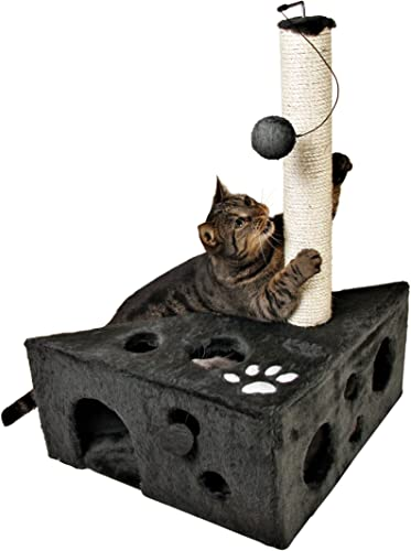 Trixie Pet Products for Cats