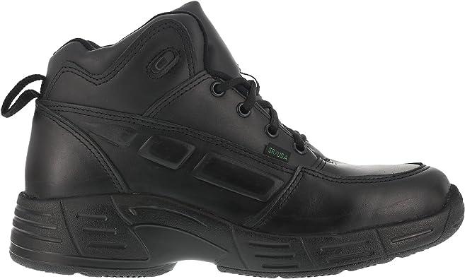 amazon trainers leather technique hommes reebok AqS4jc3L5R