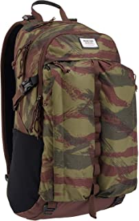 32070cd0fd Amazon.com: Burton Bravo Backpack Mens Sz 29L: Computers & Accessories