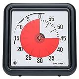 Time Timer计时器,8英寸