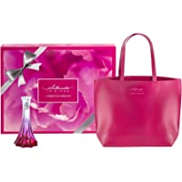 2-Pieces Christian Siriano Silhouette in Bloom Perfume Gift Set