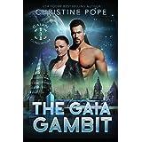 The Gaia Gambit (The Gaian Consortium Series Book 3)