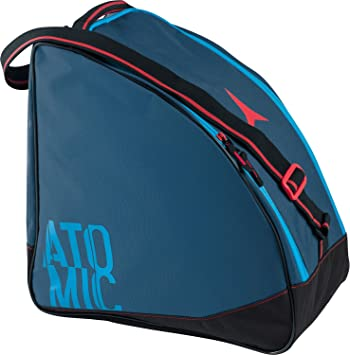 Atomic Amt Pure 1 Pair Boot Bag R81vepOHQz
