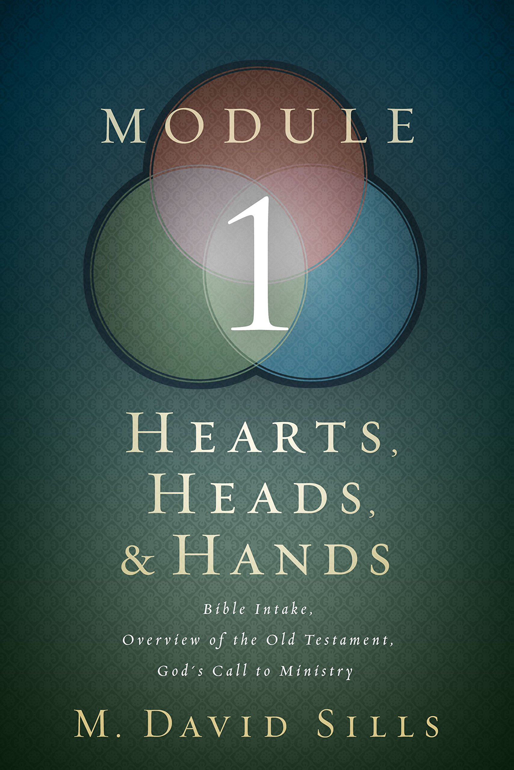 Download Hearts, Heads, and Hands- Module 1 pdf