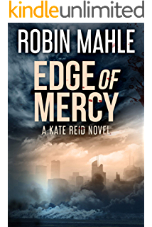 Amazon Com To The Bone A Kate Reid Novel Book 9 Ebook Mahle Robin Kindle Store