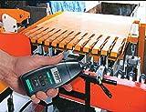 Extech 461891 Contact Tachometer