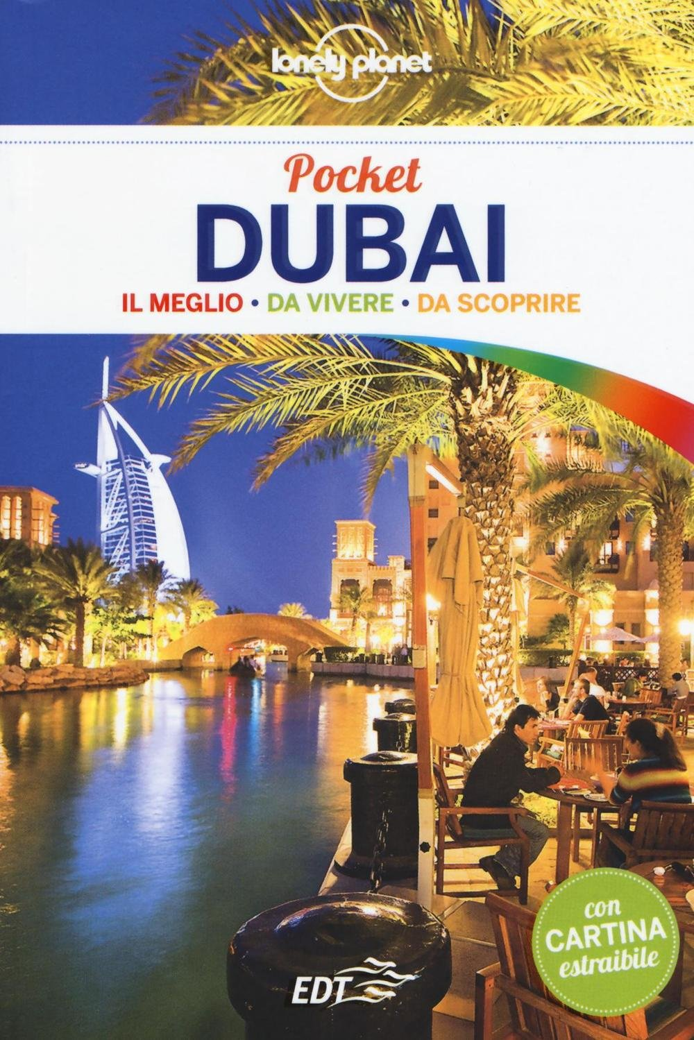 Cartina Turistica Dubai.Amazon It Dubai Con Cartina Schulte Peevers Andrea Dapino Cesare Vargiu Riccardo James Libri