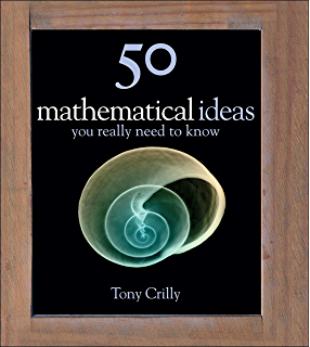 50 ideas you really need to know universe joanne baker amazon 50 mathematical ideas you really need to know fandeluxe Choice Image