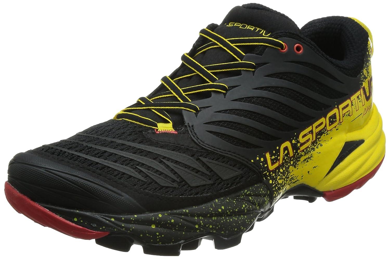 La Sportiva Akasha Trail Running Shoes - SS17