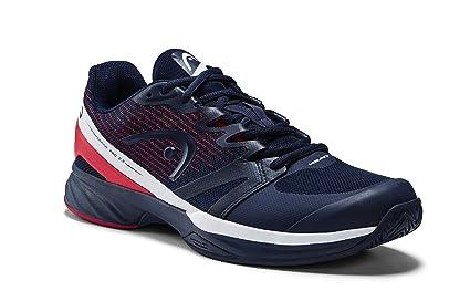 6d2d88b16c60 Amazon.com: HEAD Men's Sprint Pro 2.5 Tennis Shoe: Sports & Outdoors