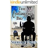 The Contingency Bid: Distinguished Gentlemen Series