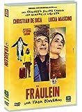 Fraulein: Una Fiaba d'Inverno (DVD)