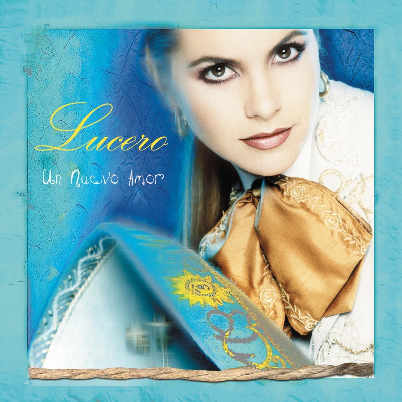 Un Nuevo Amor by Sony U.S. Latin