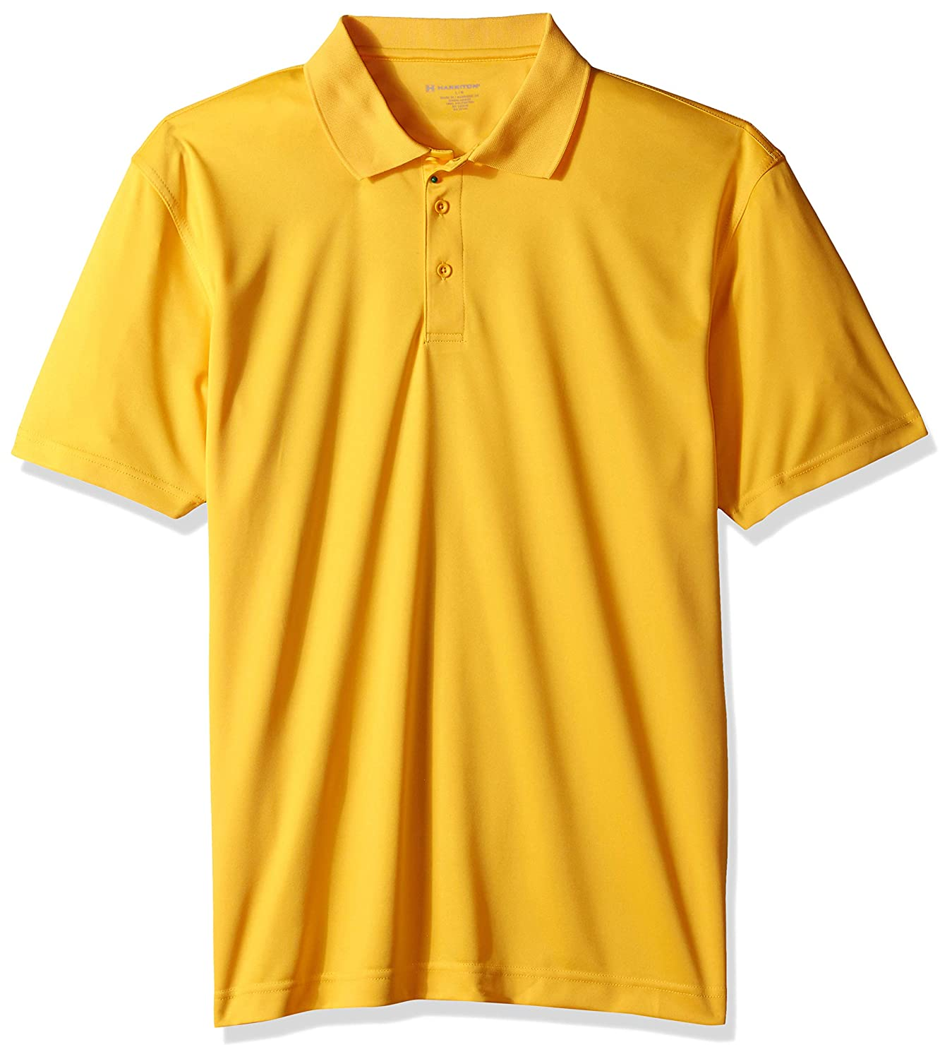 Gold Harritton Mens HART-M315-700-L L