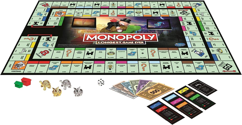 crossword divider gambling card game