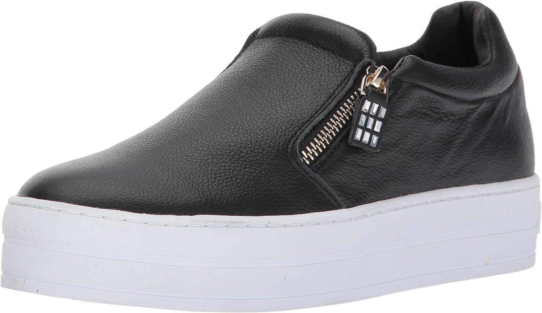 Recomendación operación cepillo  Amazon.com | Skechers Uplift Double Zipper Casual Women's Shoes Size |  Fashion Sneakers