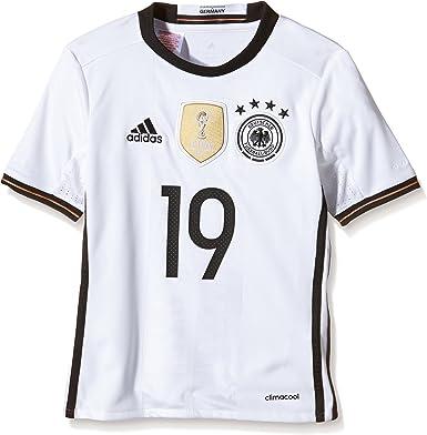 adidas Trikot DFB Home