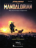 Star Wars: The Mandalorian - Music from the Disney+ Original Series