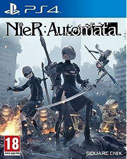 nier automata free download pc