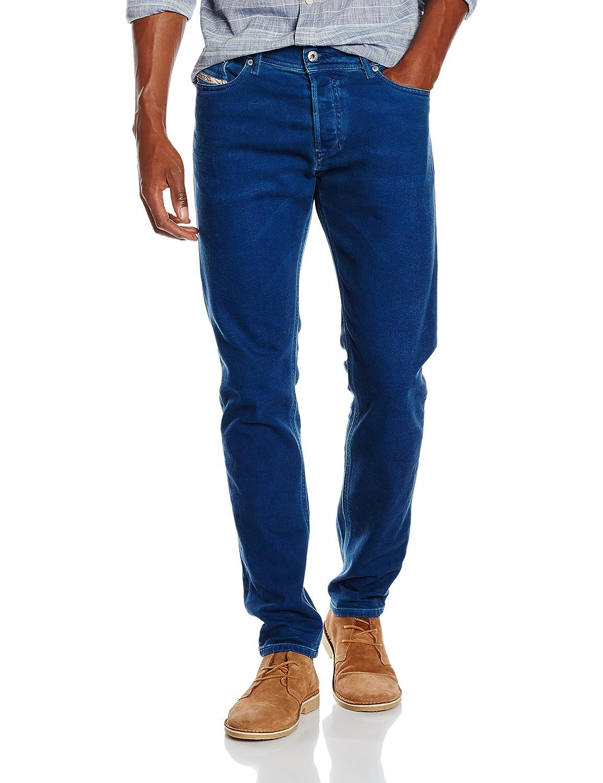 Diesel Herren Jeans 0856y-00s3jy