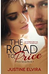 The Road To Price Kindle Edition