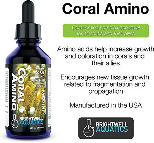 Brightwell-Aquatics-Amino-Acid-Complex-for-Coral-Coloration-Growth
