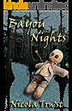 Bayou Nights