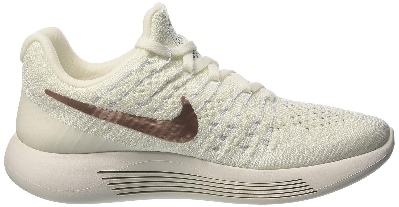 Nike 2 Plore De Lunarepic X Low Chaussures Fk W wxwqZTvS