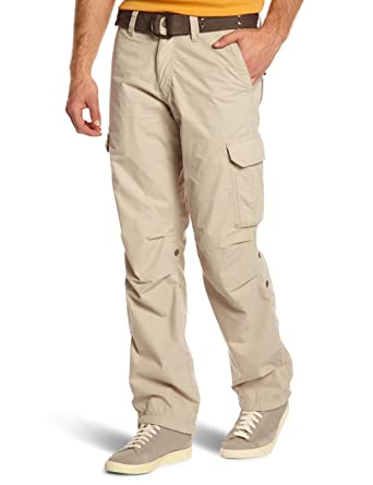 nouvelle collection volume grand style attrayant Schott Nyc Us70 - Pantalon - Cargo - Homme