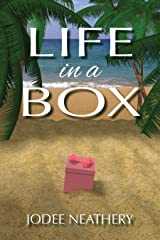 Life in a Box Kindle Edition