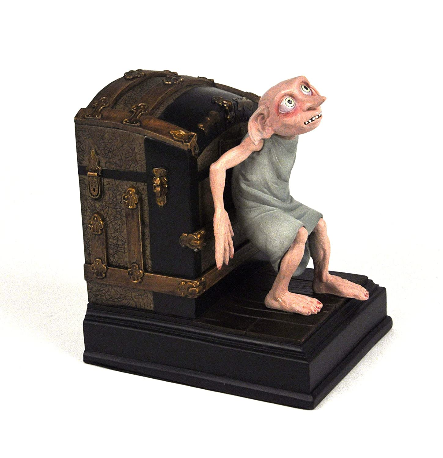 Harry Potter – Dobby the Elf Bookend – HPB