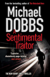 A Sentimental Traitor (Harry Jones)