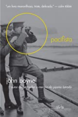 O pacifista eBook Kindle